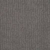 Marea Fabric - Grey Seal