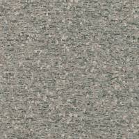Dufrene Fabric - Taupe