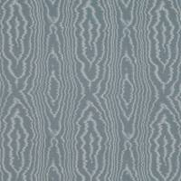 Astor Fabric - Pacific