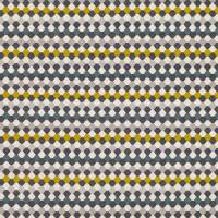 Oreta Fabric - Fenugreek