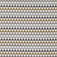 Oreta Fabric - Antique Gold