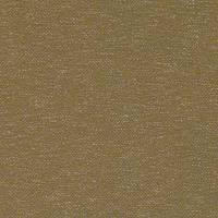 Kali Fabric - Antique Gold