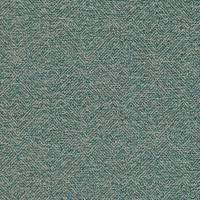 Kali Fabric - Indian Green