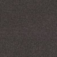 Alyssa Fabric - Charcoal