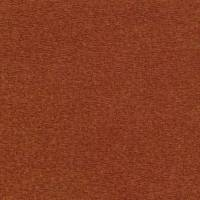 Alyssa Fabric - Burnt Sienna
