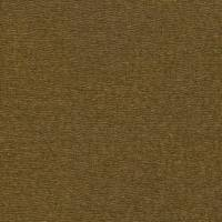 Alyssa Fabric - Antique Gold