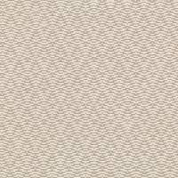 Calida Fabric - Jasmine