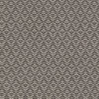 Calida Fabric - Charcoal
