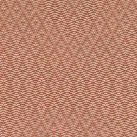 Calida Fabric - Burnt Sienna