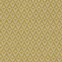 Calida Fabric - Olivine