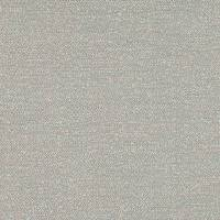 Arlyn Fabric - Silver Blue