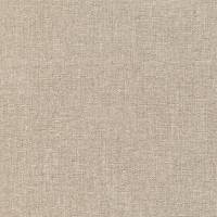 Kelby Fabric - String