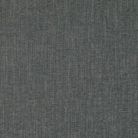 Kelby Fabric - Shadow