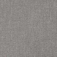 Kelby Fabric - French Grey