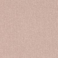 Kelby Fabric - Briar Rose