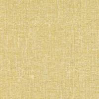 Kelby Fabric - Iora