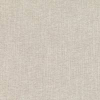 Linton Fabric - Stucco