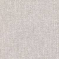 Linton Fabric - Platinum