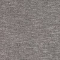 Linton Fabric - Lava Rock
