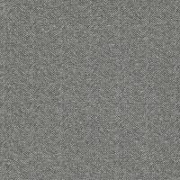 Emett Fabric - French Grey