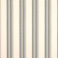Cadena Fabric - Duck Egg