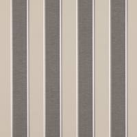 Arley Fabric - Steeple Grey