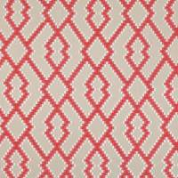 Danton Fabric - Blush