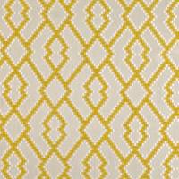 Danton Fabric - Sunflower