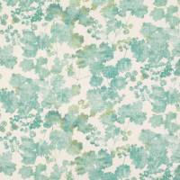 Esme Fabric - Jade