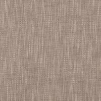 Delano Fabric - Shingle