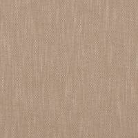 Peron Fabric - Jute