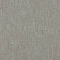 Peron Fabric - French Blue