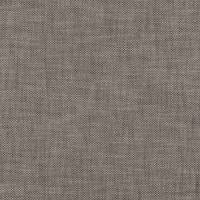 Peron Fabric - Charcoal