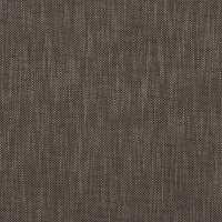 Peron Fabric - Mercury