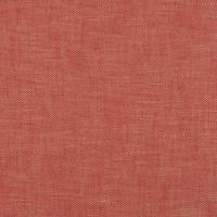 Peron Fabric - Rouge