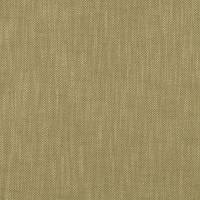 Peron Fabric - Willow