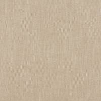 Peron Fabric - Hessian