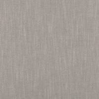 Peron Fabric - Pewter