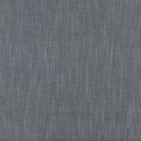 Peron Fabric - Gunmetal
