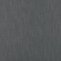Peron Fabric - Grey Seal