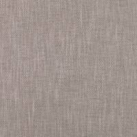 Peron Fabric - Marl