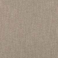 Peron Fabric - Buff