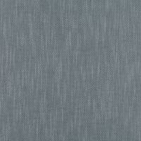 Peron Fabric - Pacific