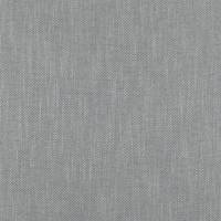 Peron Fabric - Swedish Grey