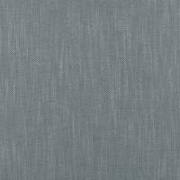 Peron Fabric - China Blue