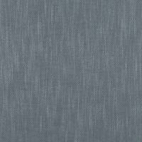 Peron Fabric - Steel Blue