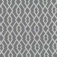 Auden Fabric - French Grey