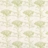 Oriana Fabric - Cypress