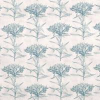 Oriana Fabric - Tapestry