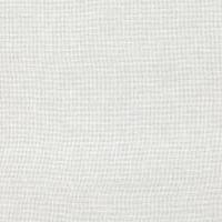 Naro Fabric - Alabaster